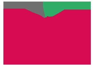 Fischer's -  früchte